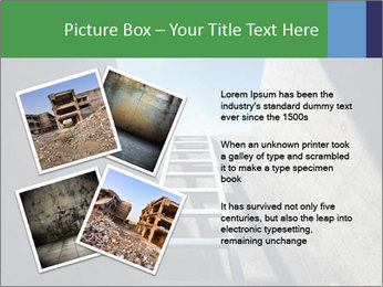 0000085841 PowerPoint Template - Slide 23