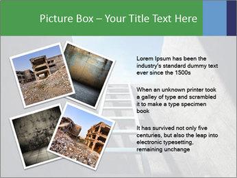 0000085841 PowerPoint Templates - Slide 23