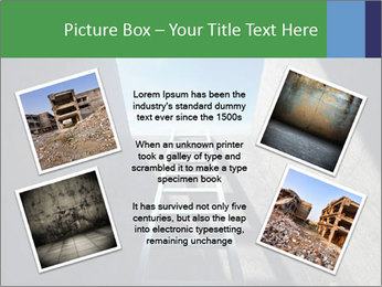 0000085841 PowerPoint Templates - Slide 24