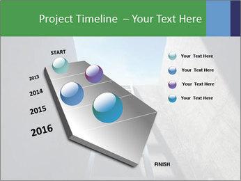 0000085841 PowerPoint Templates - Slide 26