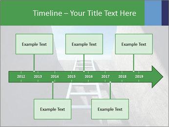 0000085841 PowerPoint Templates - Slide 28