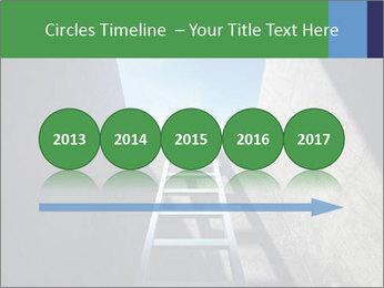 0000085841 PowerPoint Templates - Slide 29
