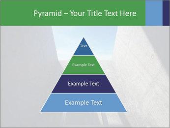 0000085841 PowerPoint Templates - Slide 30