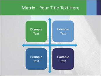 0000085841 PowerPoint Templates - Slide 37
