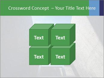 0000085841 PowerPoint Templates - Slide 39