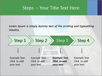 0000085841 PowerPoint Templates - Slide 4