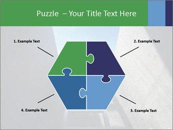 0000085841 PowerPoint Templates - Slide 40