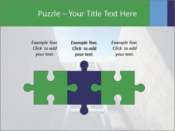 0000085841 PowerPoint Templates - Slide 42