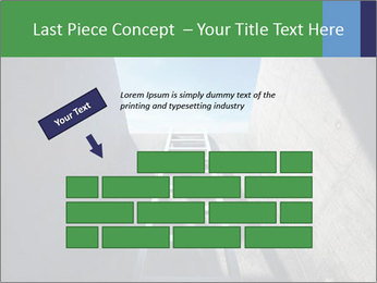 0000085841 PowerPoint Template - Slide 46