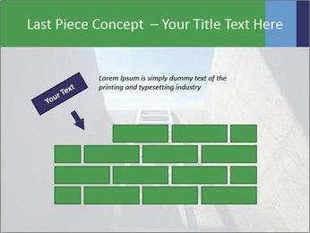 0000085841 PowerPoint Templates - Slide 46