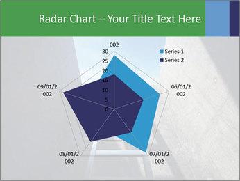 0000085841 PowerPoint Templates - Slide 51