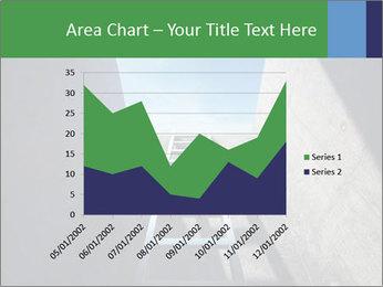 0000085841 PowerPoint Templates - Slide 53