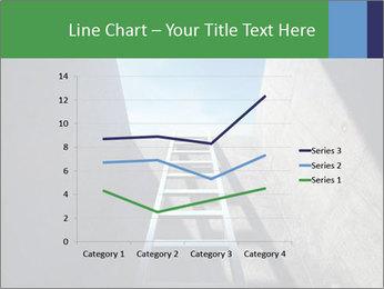 0000085841 PowerPoint Templates - Slide 54