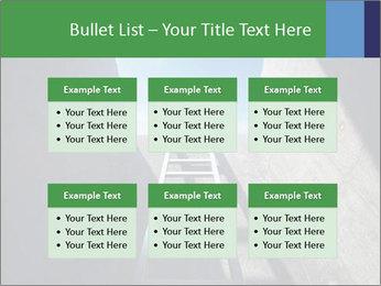 0000085841 PowerPoint Templates - Slide 56