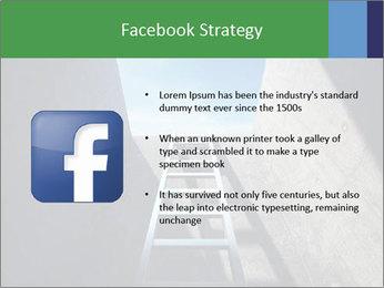 0000085841 PowerPoint Templates - Slide 6
