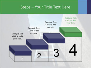 0000085841 PowerPoint Templates - Slide 64
