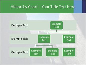 0000085841 PowerPoint Templates - Slide 67