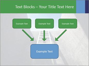 0000085841 PowerPoint Templates - Slide 70