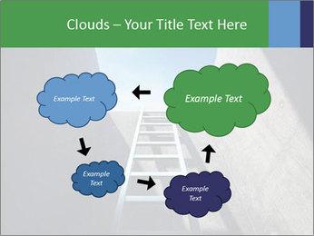 0000085841 PowerPoint Templates - Slide 72