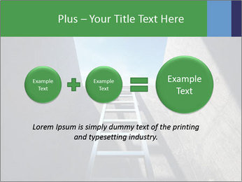 0000085841 PowerPoint Template - Slide 75