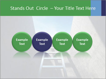 0000085841 PowerPoint Template - Slide 76