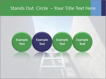 0000085841 PowerPoint Templates - Slide 76