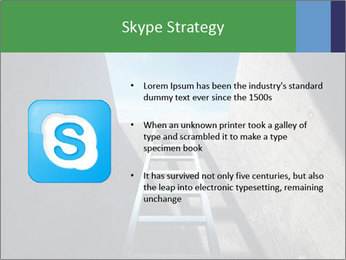 0000085841 PowerPoint Template - Slide 8