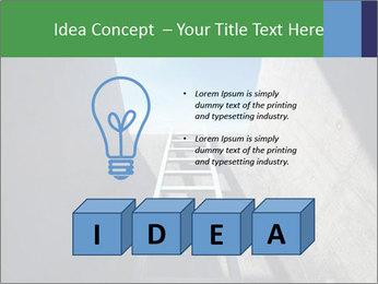 0000085841 PowerPoint Templates - Slide 80