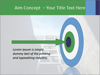 0000085841 PowerPoint Template - Slide 83