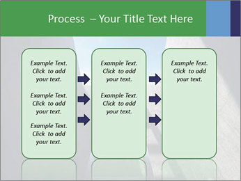 0000085841 PowerPoint Templates - Slide 86