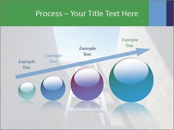 0000085841 PowerPoint Templates - Slide 87