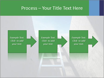 0000085841 PowerPoint Template - Slide 88