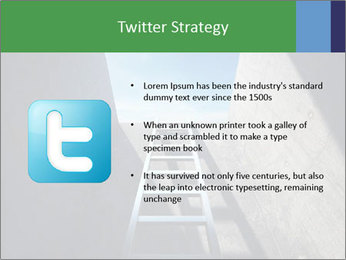 0000085841 PowerPoint Templates - Slide 9