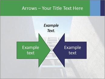 0000085841 PowerPoint Templates - Slide 90