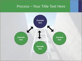 0000085841 PowerPoint Templates - Slide 91