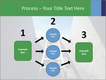 0000085841 PowerPoint Templates - Slide 92