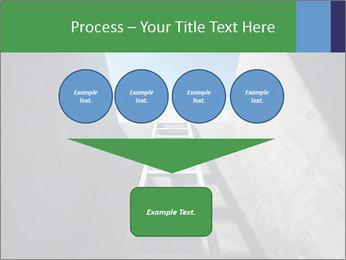 0000085841 PowerPoint Templates - Slide 93