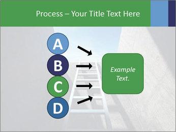 0000085841 PowerPoint Templates - Slide 94