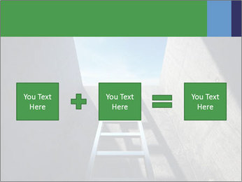 0000085841 PowerPoint Templates - Slide 95