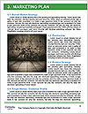 0000085841 Word Template - Page 8