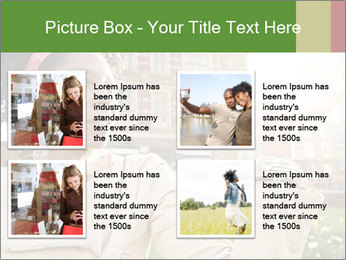 0000085842 PowerPoint Template - Slide 14