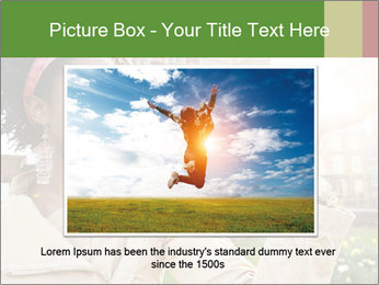 0000085842 PowerPoint Template - Slide 15