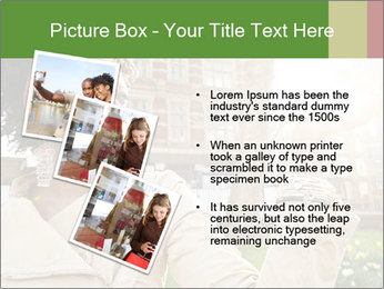 0000085842 PowerPoint Template - Slide 17