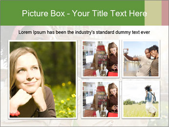 0000085842 PowerPoint Template - Slide 19