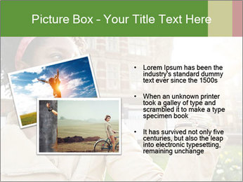 0000085842 PowerPoint Template - Slide 20