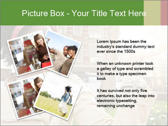 0000085842 PowerPoint Template - Slide 23