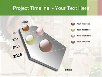 0000085842 PowerPoint Template - Slide 26