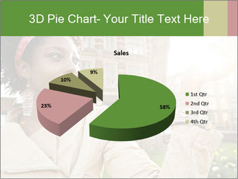 0000085842 PowerPoint Template - Slide 35