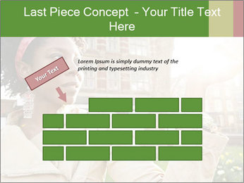0000085842 PowerPoint Template - Slide 46