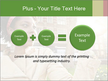 0000085842 PowerPoint Template - Slide 75